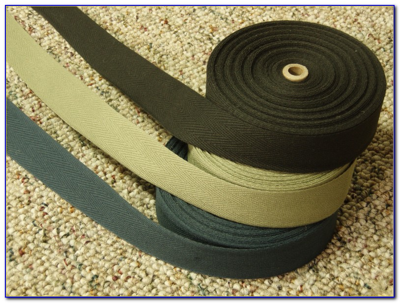 Rug Binding Tape Do It Yourself Rugs Home Design Ideas
