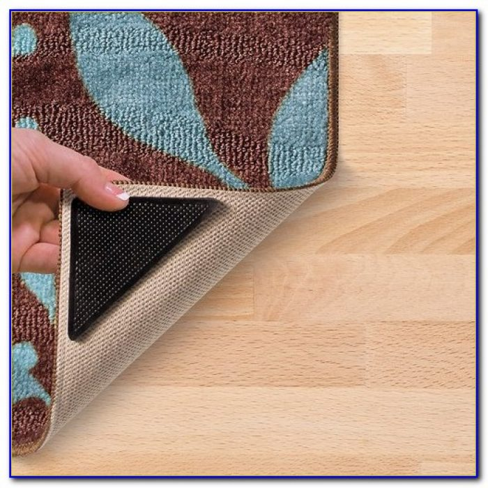 Rug Gripper Pad Uk Download Page Home Design Ideas