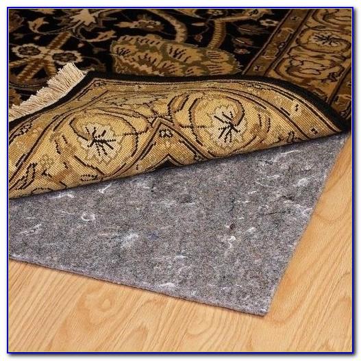 Rug Mats For Wood Floors