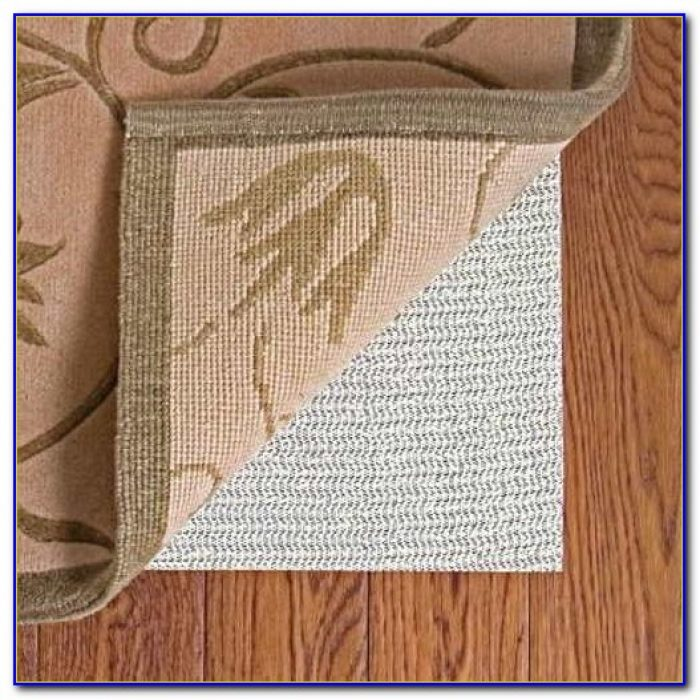 Rug Pads For Laminate Wood Floors
