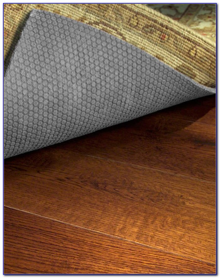 Rug Pads For Wood Floors