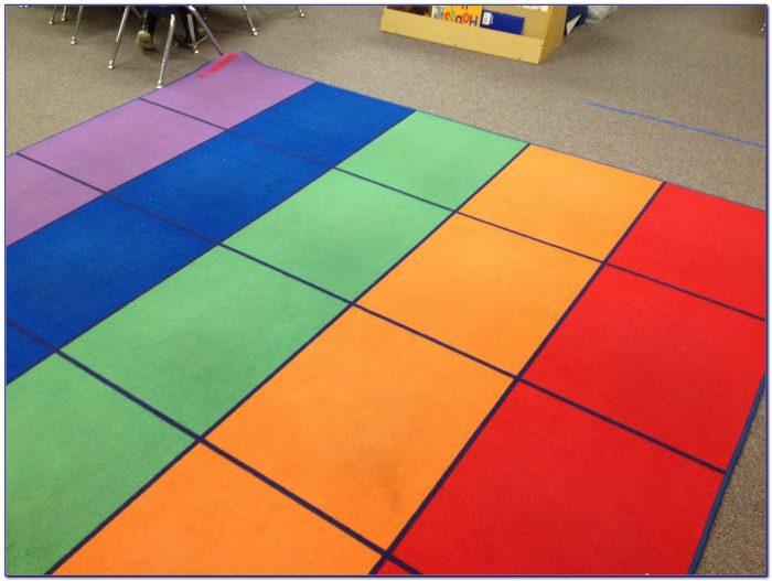 Rugs For Classrooms Australia Rugs Home Design Ideas