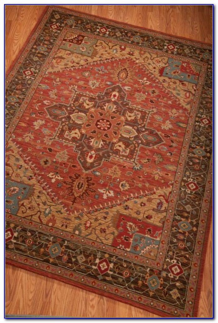 Olive Colored Rugs Rugs Home Design Ideas A8d7kx4dog62189