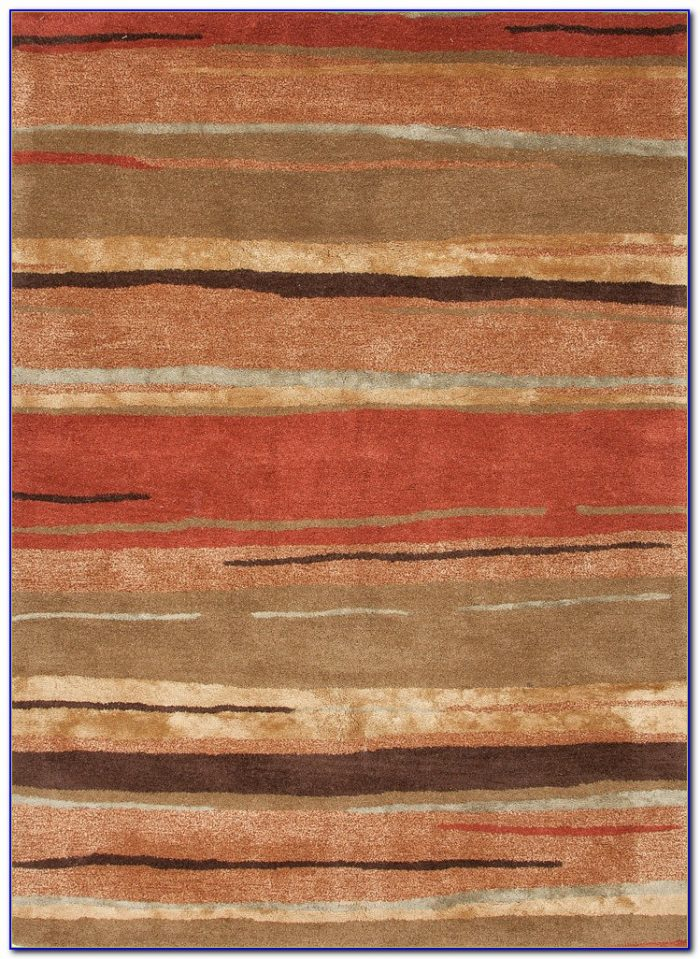 8x10 Metal Shed >> Solid Rust Colored Area Rugs - Rugs : Home Design Ideas # ...