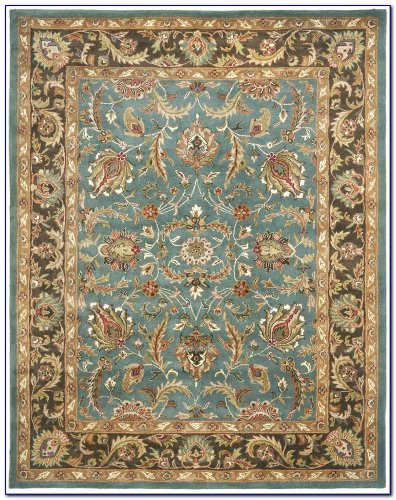Safavieh Area Rugs 9 215 12 Rugs Home Design Ideas