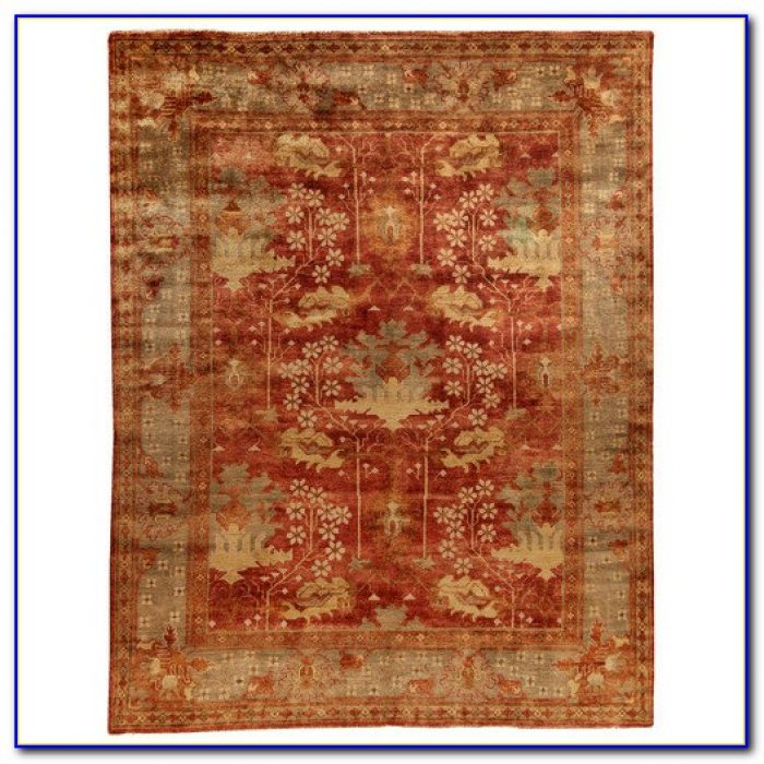 Safavieh Outdoor Rugs Resort Collection Rugs Home