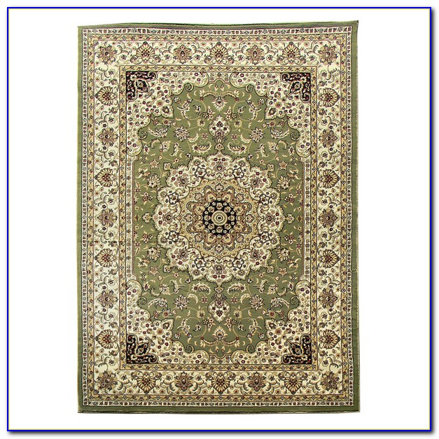Sage Green Area Rug 8 215 10 Rugs Home Design Ideas