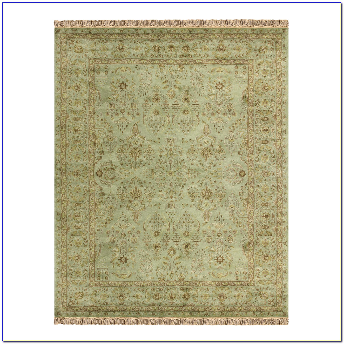 Target Green Kitchen Rug: Sage Green Area Rugs Target Download Page