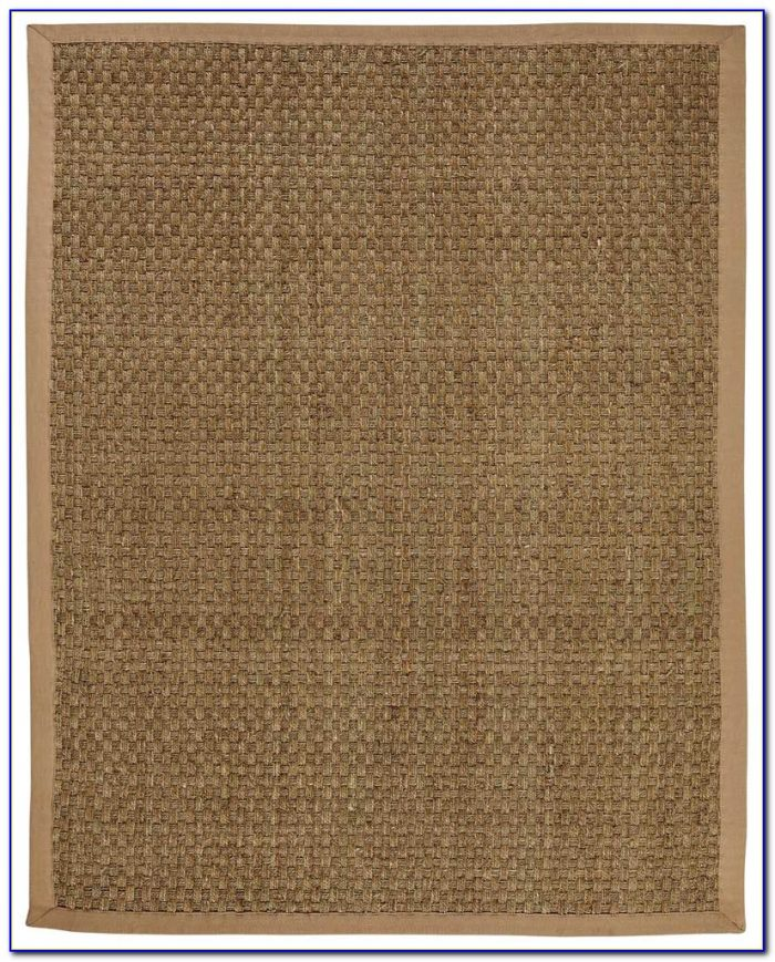 Seagrass rugs ikea rugs home design ideas z5nkw0wn8662248 for Ikea grass rug