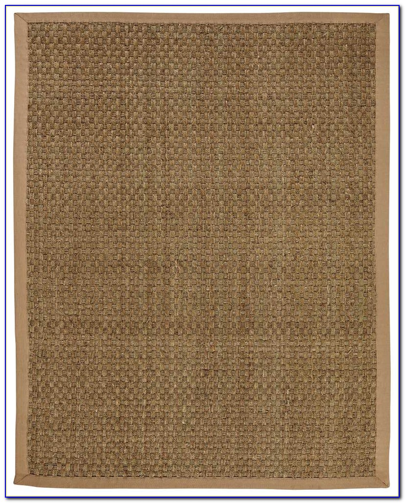 seagrass rug ikea download page home design ideas