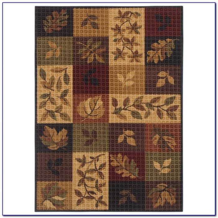 Shaw Living Rugs Summer Flowers Rugs Home Design Ideas