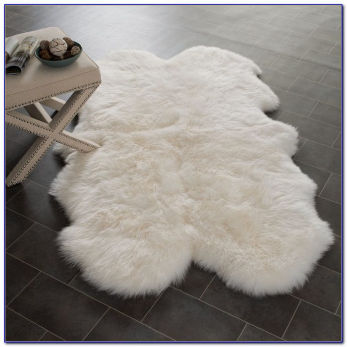 Windward Sheepskin Rug Costco Rugs Home Design Ideas