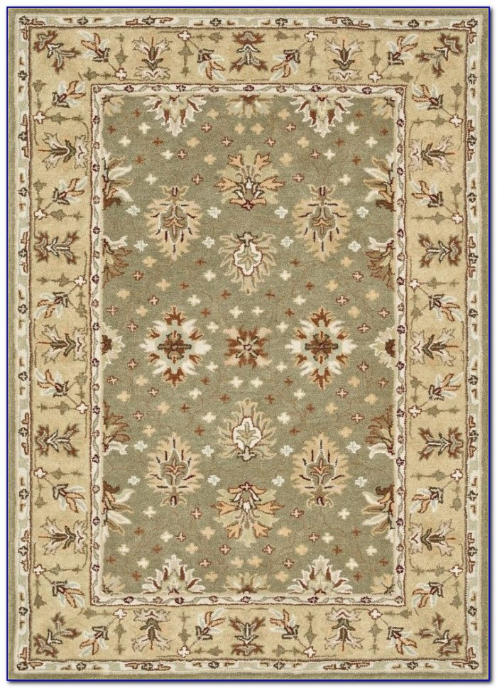 Sage Area Rug Rugs Home Design Ideas Qbn1r9md4m61298