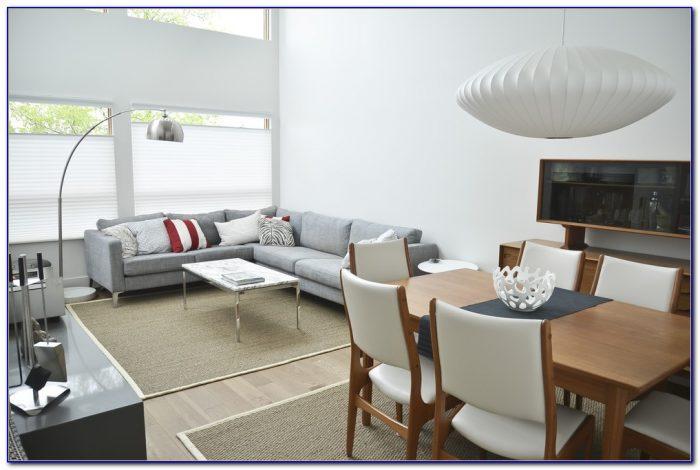 Sisal Area Rug Ikea