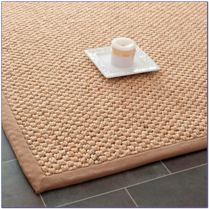 Sisal Rugs Sydney: Sisal Area Rugs With Borders Download Page