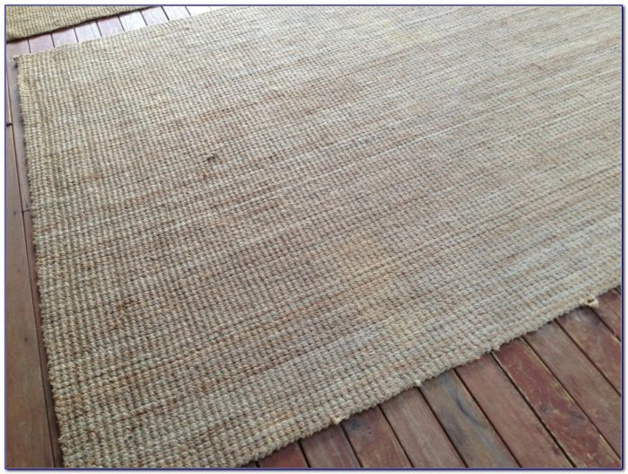 Sisal Rug Ikea Uk