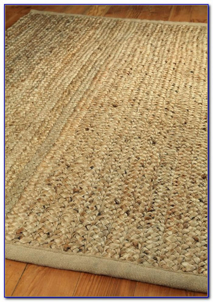 Soft Jute Area Rug Rugs Home Design Ideas ymngq1YQRO60856 : soft woven jute rug 700x992 from www.anguloconsulting.com size 700 x 992 jpeg 174kB