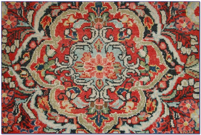 Cleaning Silk Oriental Rugs Home Design Ideas