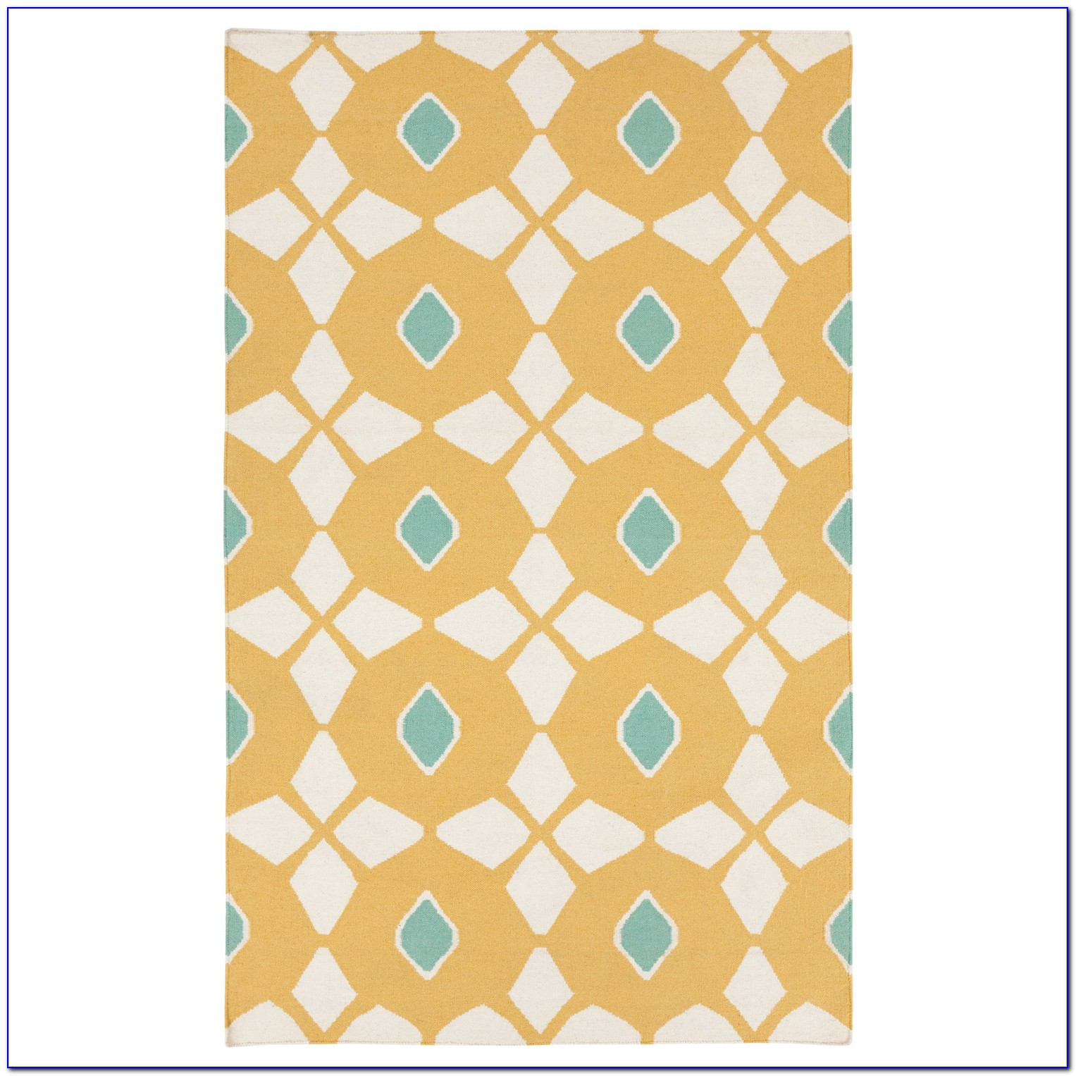 Surya frontier rug blue rugs home design ideas for Home decorators rugs blue