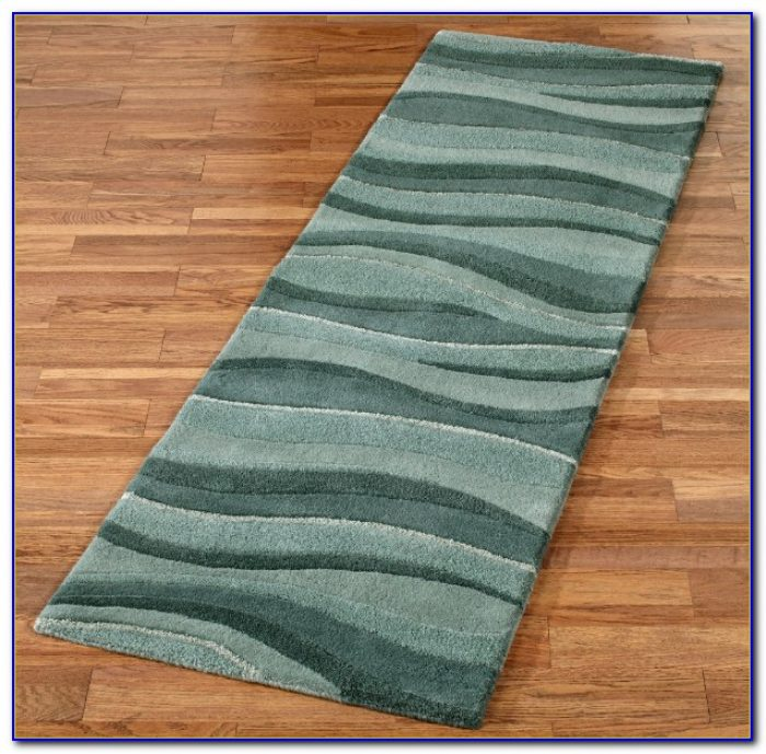 Target Area Rugs And Runners