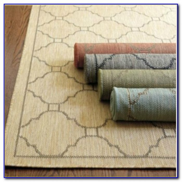 Target Outdoor Rug 5 215 7 Rugs Home Design Ideas