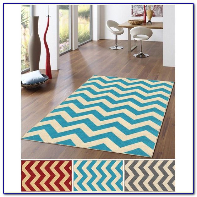 Target Rubber Backed Area Rugs Download Page Home Design