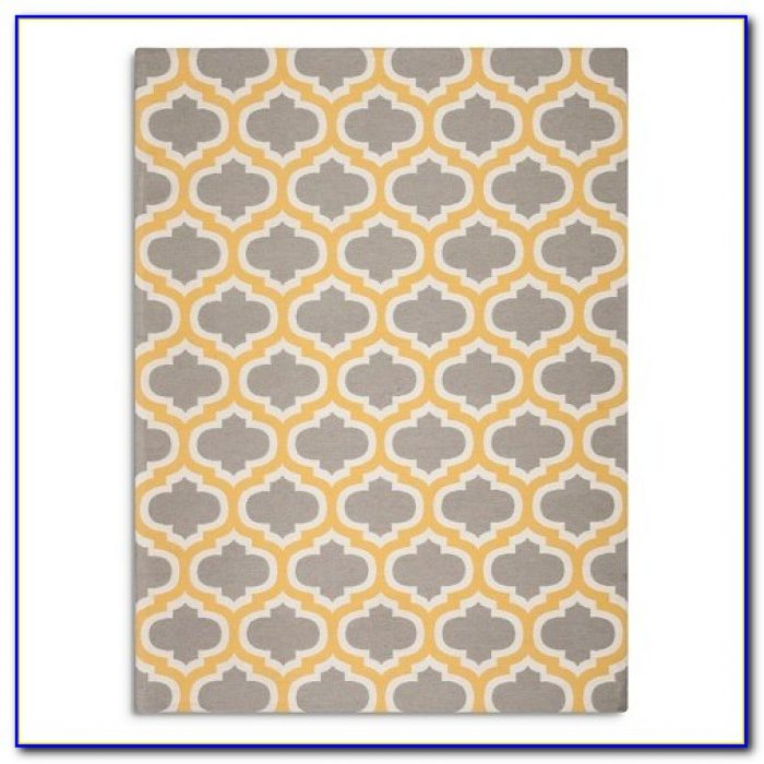 Target Threshold Indoor Outdoor Rug