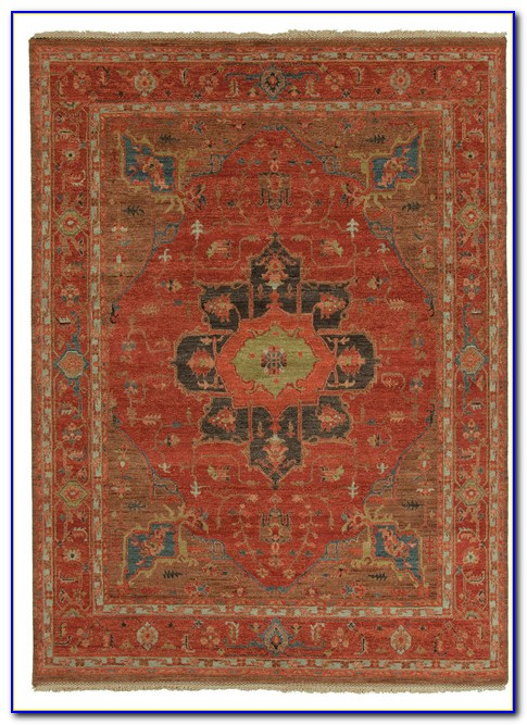 Teal Area Rug 6 215 9 Rugs Home Design Ideas 8zdvxj7pqa61106