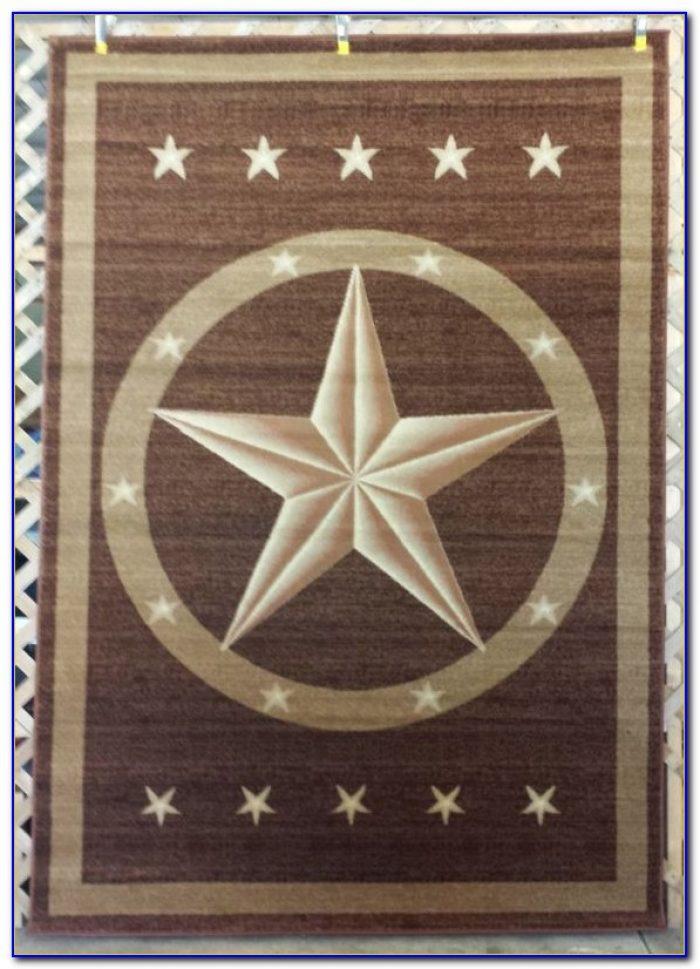 Star Texas Rug Hooking Camp Rugs Home Design Ideas