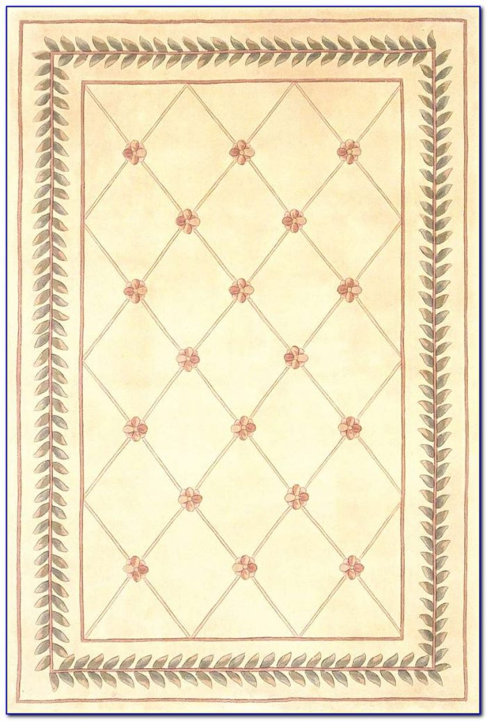 Houndstooth Pattern Area Rug Rugs Home Design Ideas