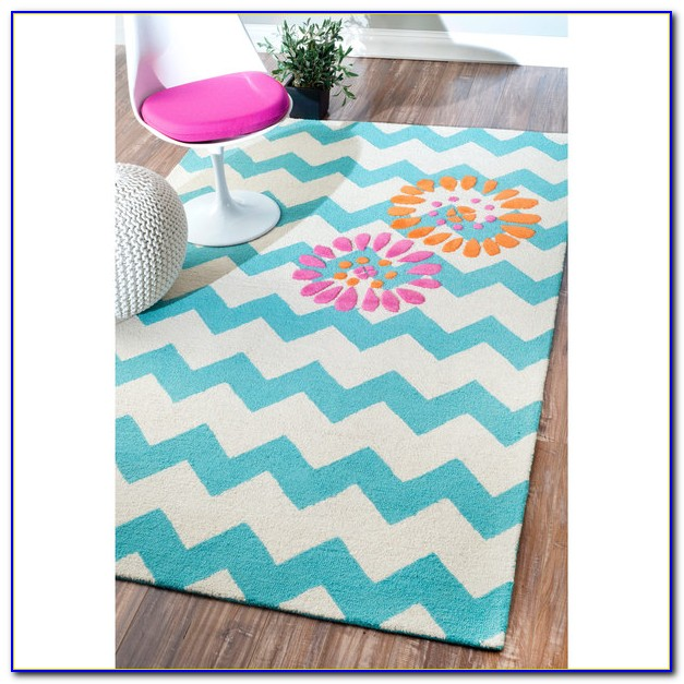 Turquoise Chevron Bathroom Rug Rugs Home Design Ideas Rndlbkdp8q60352