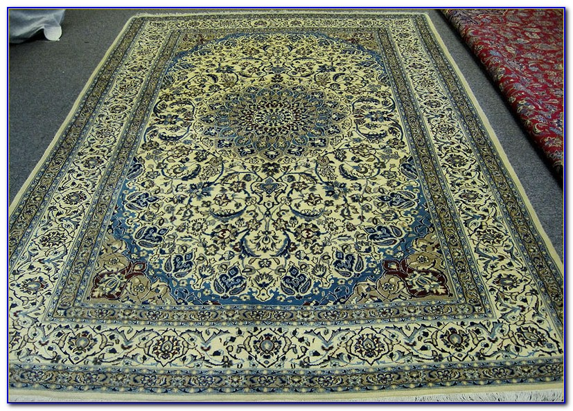 Types Of Persian Rug Designs Download Page Home Design