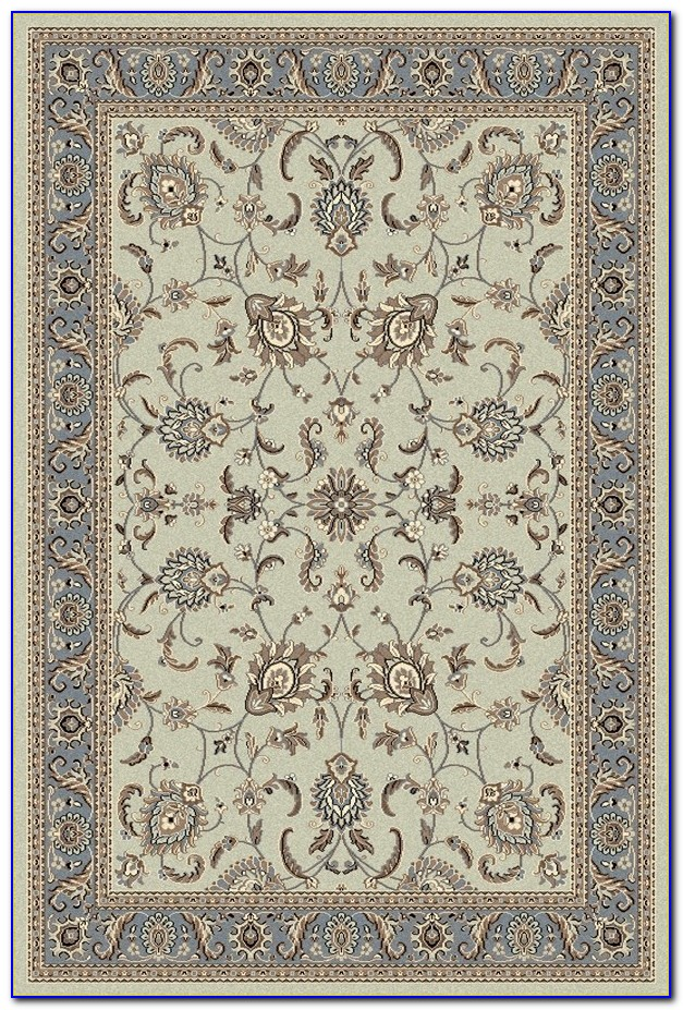 Nourison offers a comprehensive range of area rugs in every imaginable style, color, pattern and construction. Choose from traditional, transitional, or contemporary styles in designs that match any decorating preference.