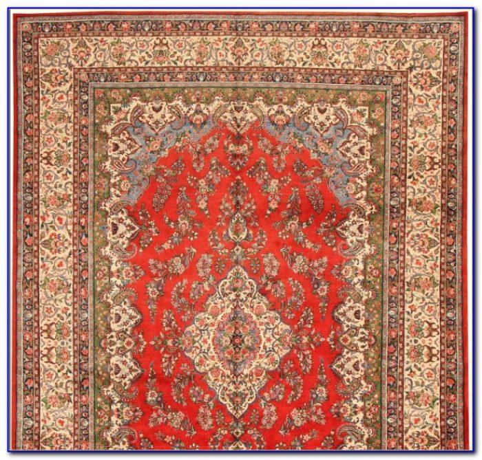 Antique Oriental Rugs Uk: Vintage Persian Rugs Australia