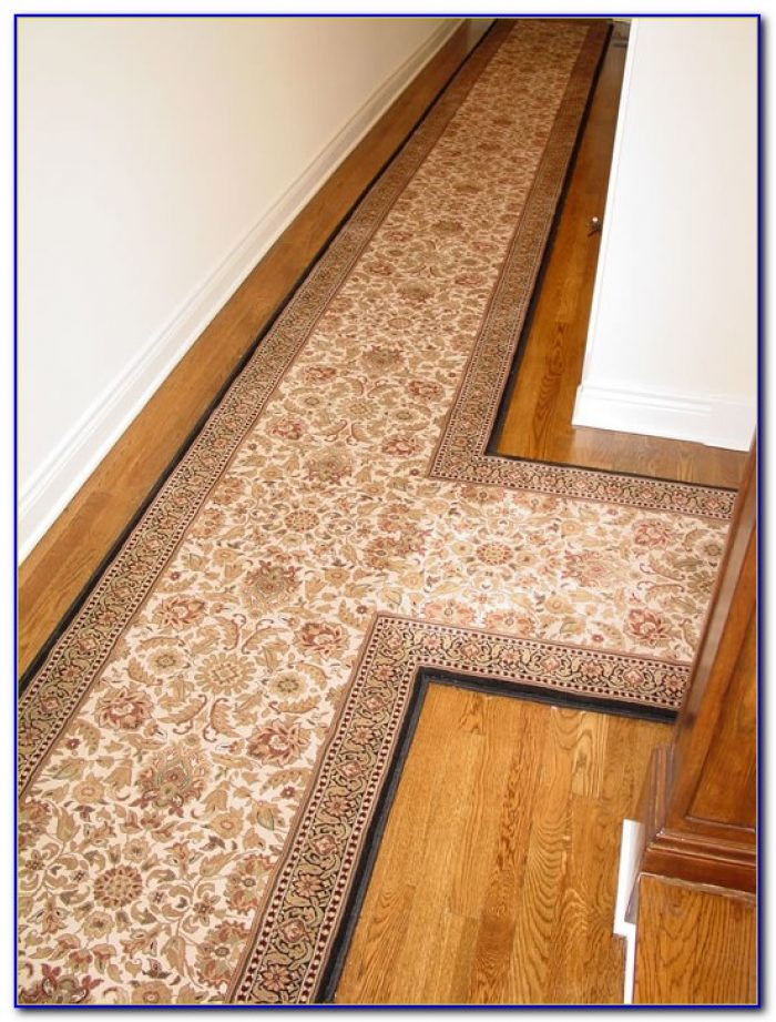 Washable Area Rugs And Runners