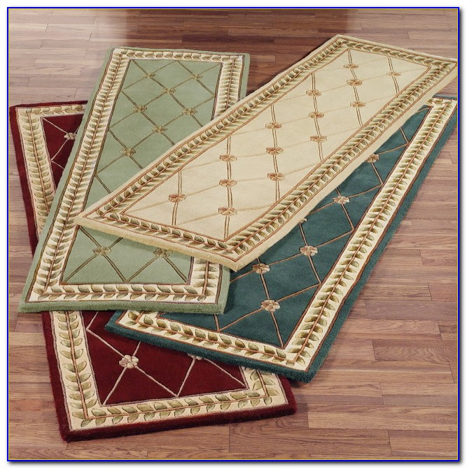 Washable Cotton Rug Runners Download Page Home Design