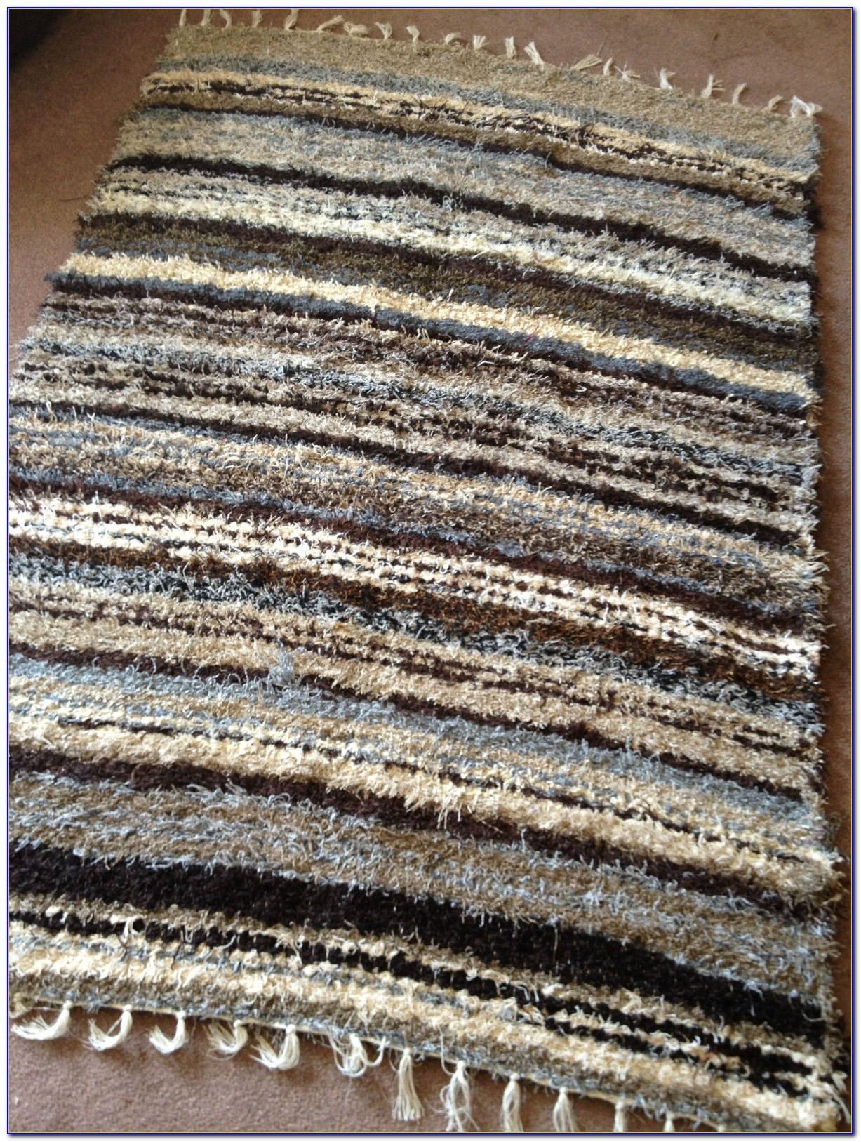 Washable cotton rug runners rugs home design ideas for Home decorators rug runners