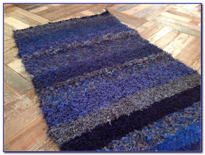 Washable Runner Rugs Uk