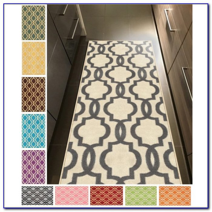 Target Rubber Backed Area Rugs Rugs Home Design Ideas