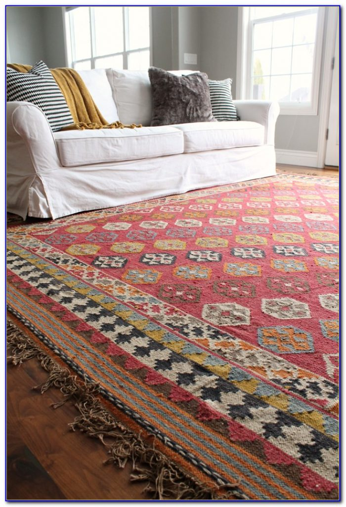 Rug pads for laminate wood floors rugs home design for Rugs for laminate floors