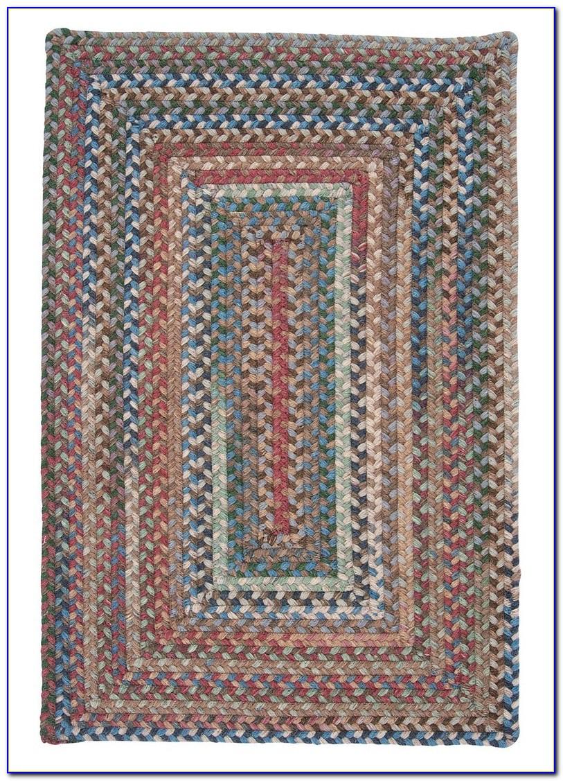 Wayfair Colonial Mills Rugs Rugs Home Design Ideas