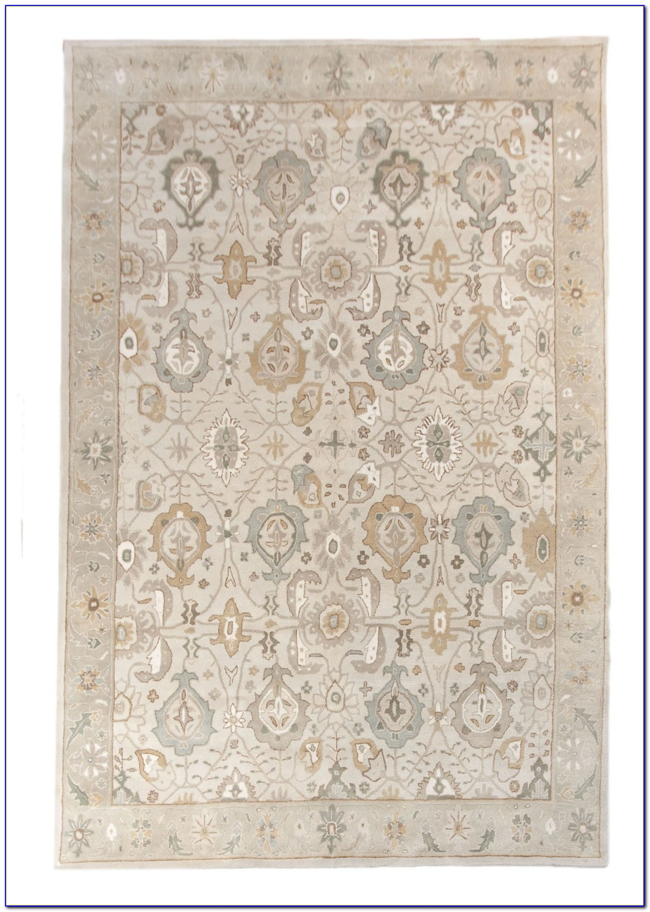 White Area Rug 9x12 Download Page Home Design Ideas