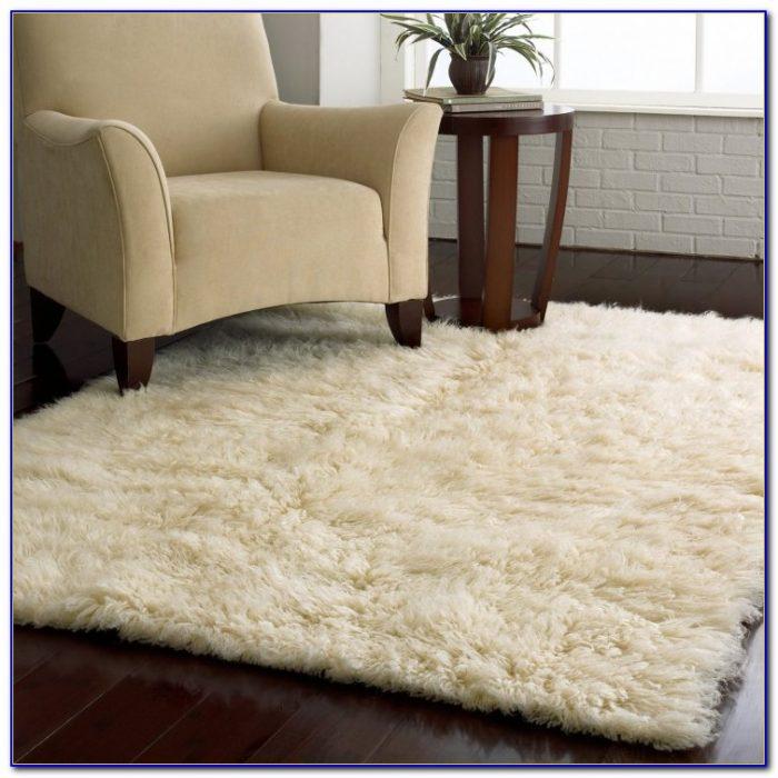 Bedroom With Green Carpet Kids Bedroom Cupboard Designs Blue Bedroom Chairs Bedroom Door Ideas: Rugs : Home Design Ideas