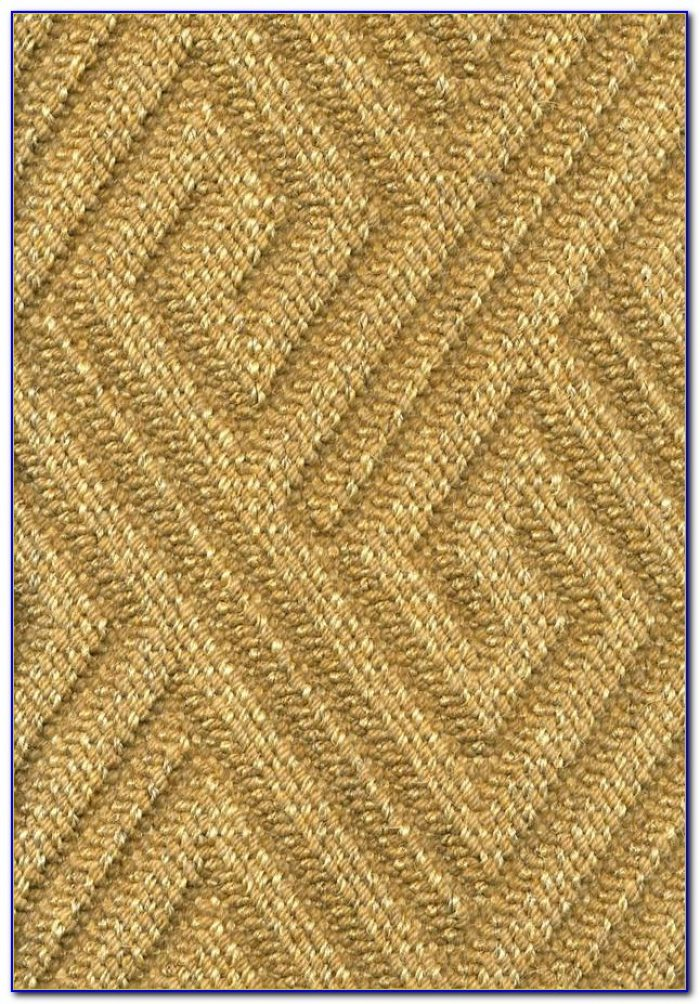 jute rug cleaning instructions