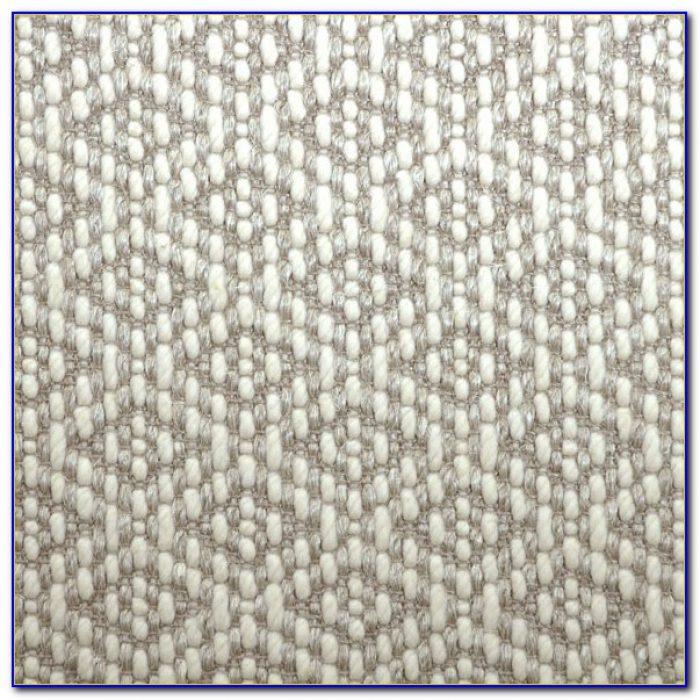 Braided Wool Rug Restoration Hardware Rugs Home Design