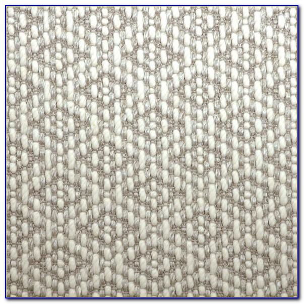 Wool Sisal Rugs Australia Rugs Home Design Ideas