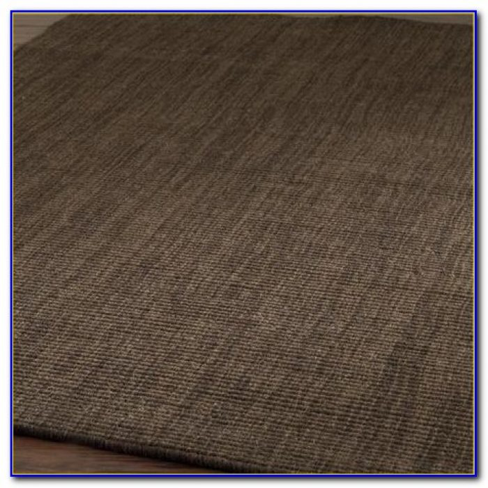 Wool Sisal Rugs Restoration Hardware Rugs Home Design Ideas A8d773pdog59001