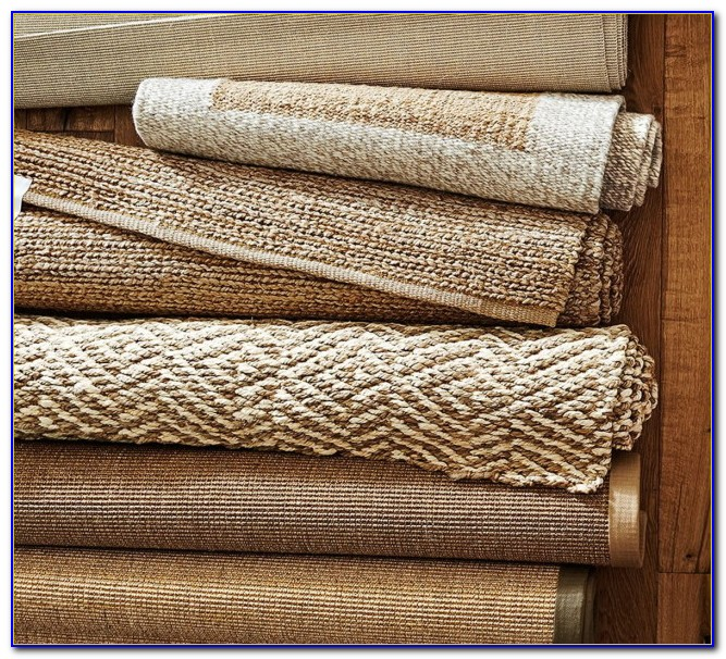 Wool Sisal Rugs Toronto Download Page