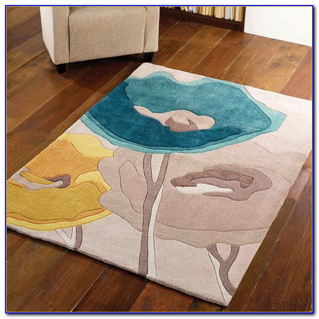 Yellow runner rug uk rugs home design ideas for Home decorators rug runners