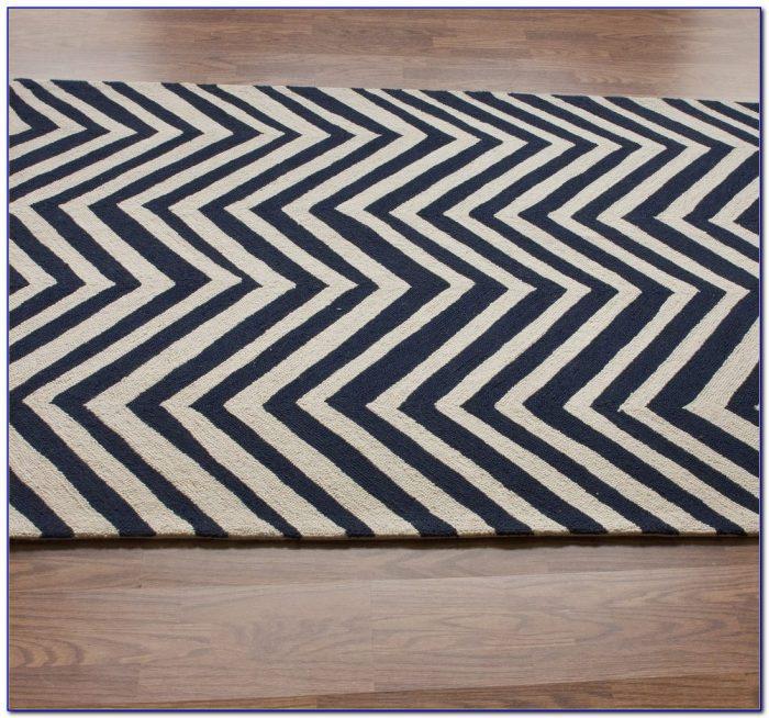 Rugs : Home Design Ideas #4RDbLY0Py264574